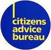 Cardiff Advice Service